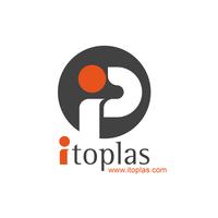 Itoplas